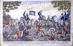 War of 1812 - Battles and images