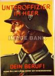 World War II German ,personal items, paper and artwork