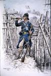 FR75_French_Colonial_troops_circa_1885_by_Detaille_jpg