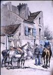 FR76_Cavalry_and_Gendarmes_cica_1884_by_Detaille_jpg