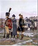 Napoleonic Pictures: Covering the Napoleonic Wars from 1791 to Waterloo in 1815.