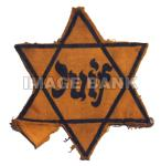 Holocaust Images and Relics WARNING: CONTAINS GRAPHIC MATERIAL