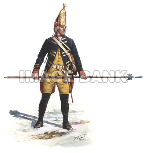 hessian german soldiers mercenaries in the Erence, with the landgraves, that in 1743 hessian stood against hessian, six   man must be deemed a mercenary soldier who fights for pay in the cause in.